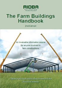 The Farm Buildings Handbook