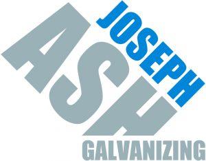 Joseph Ash Galvanizing