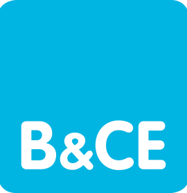 B&CE Gathers Responses to Consultation on Occupational Health Framework