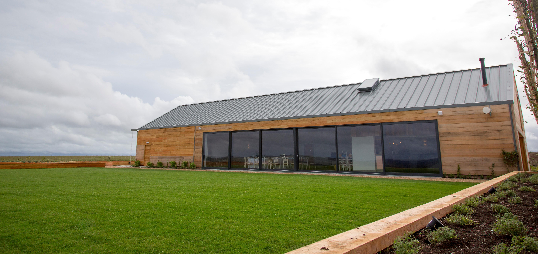Casterley Barn - image 1