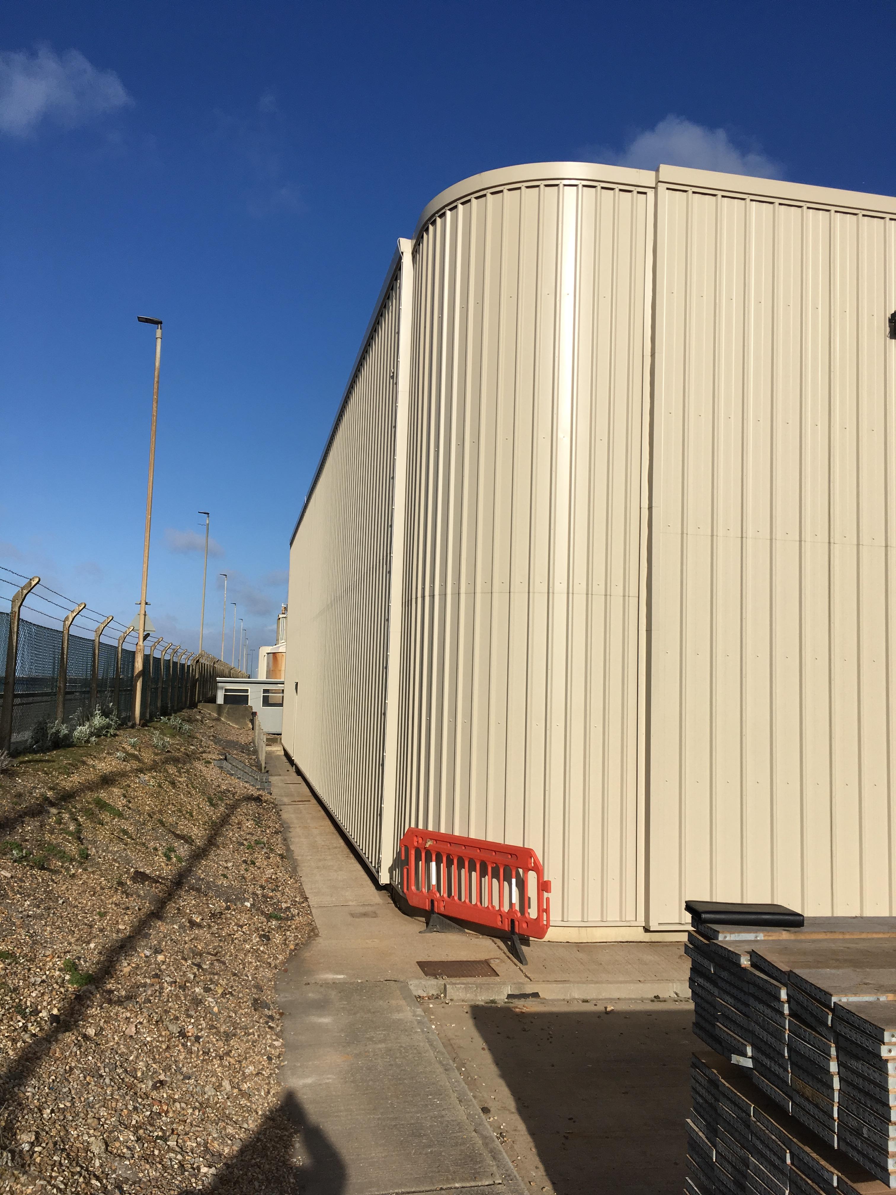 Shoreham Water Treatment Works - image 3