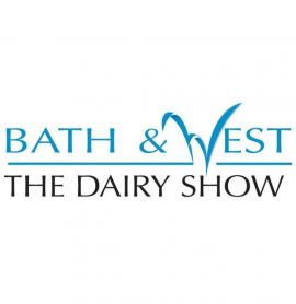 Focus on Livestock Housing at the Dairy Show