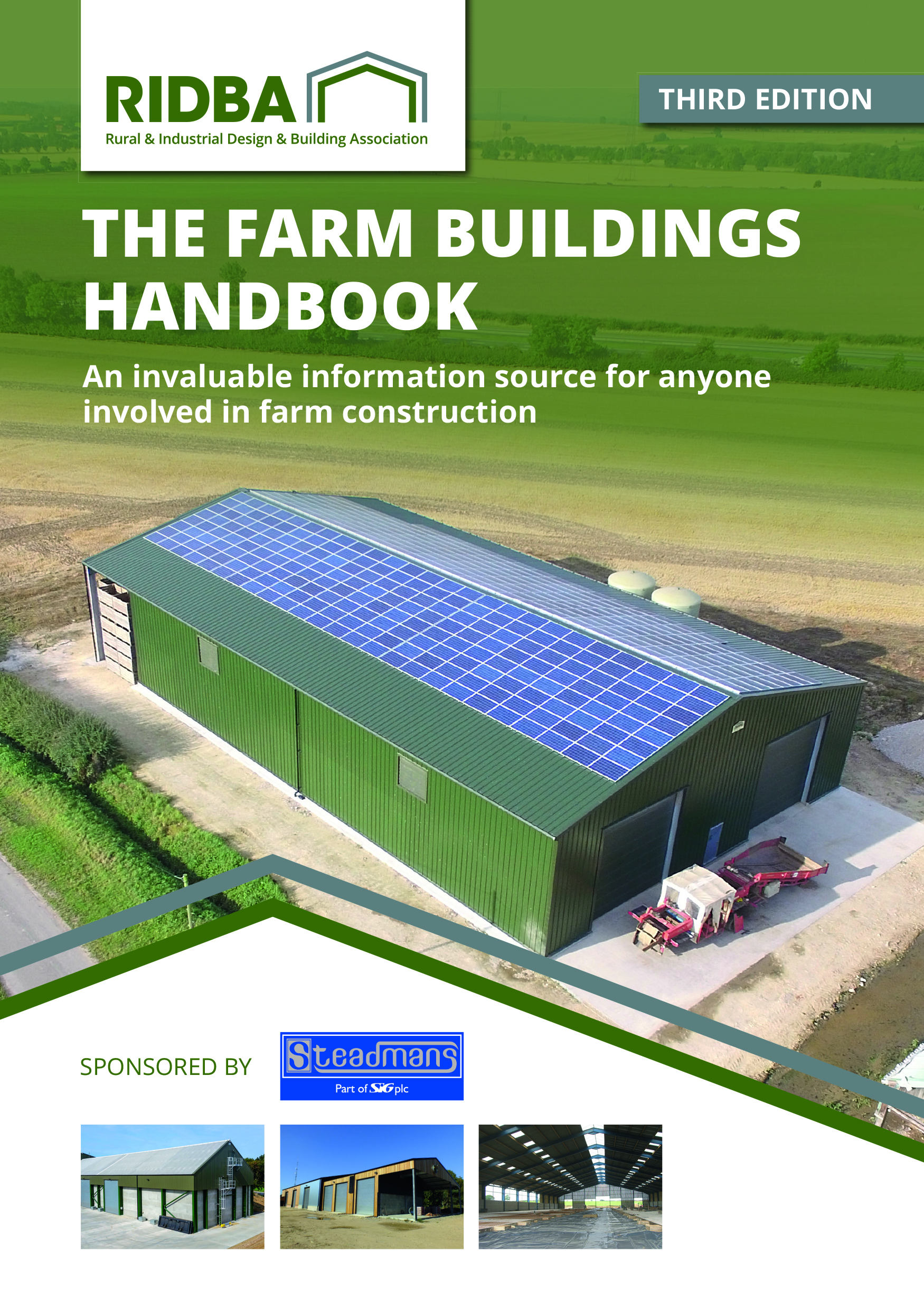 ridba_farm_buildings_covers.indd